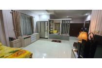 Rumah-Tangerang Selatan-12