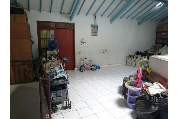 Dijual Hunian Nyaman Siap Huni di Bandung Selatan 15623876