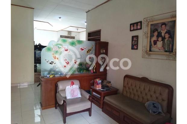 Dijual Hunian Nyaman Siap Huni di Bandung Selatan 15623877