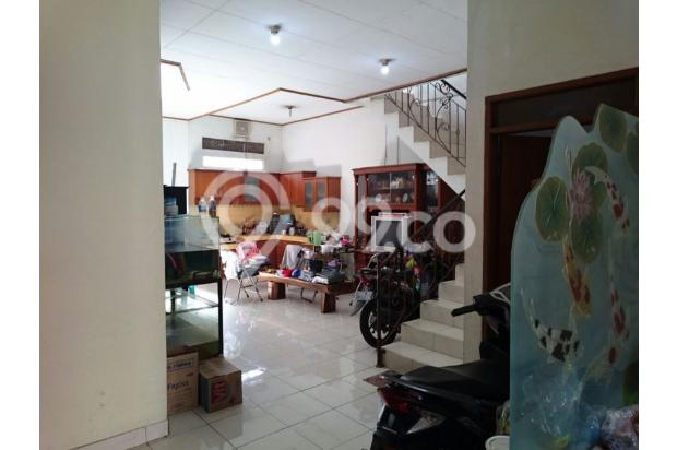 Dijual Hunian Nyaman Siap Huni di Bandung Selatan 15623879