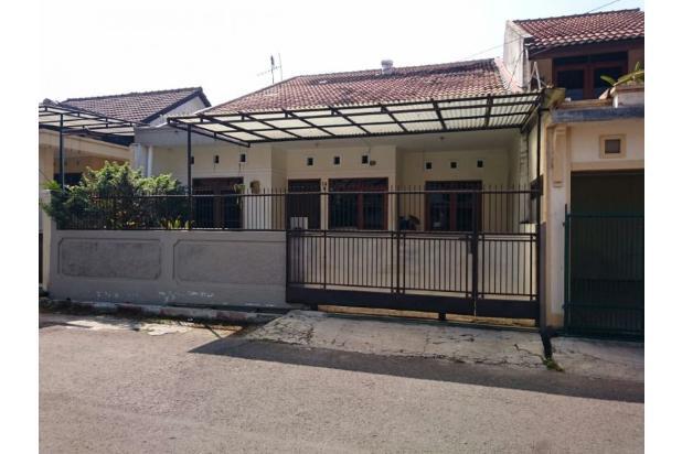 Dijual Hunian Nyaman Siap Huni di Bandung Selatan 15623882