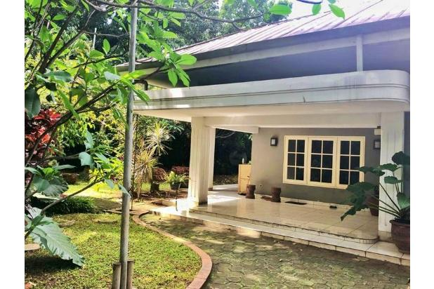 Rp44,9mily Rumah Dijual
