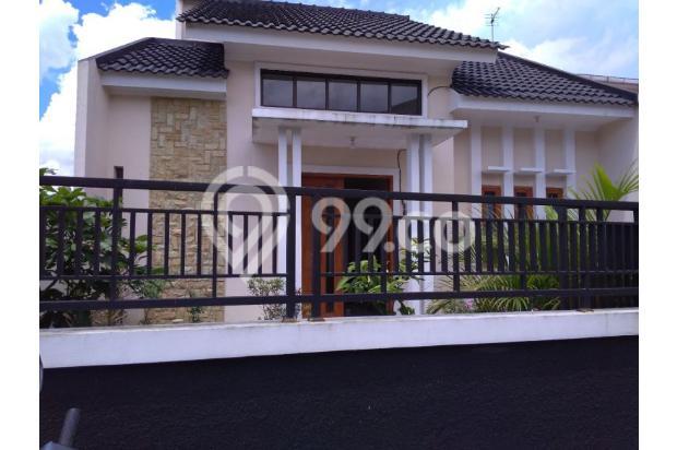 rumah murah padasuka,masuk mobil 17826935