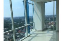 Apartemen-Depok-7