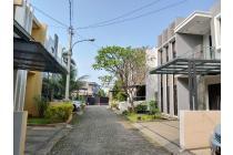 Dijual Rumah Siap Huni di Kebagusan Jakarta