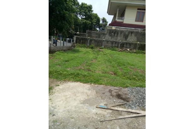 Dijual Tanah Kosong Strategis di Sarijadi Raya, Bandung 10275596