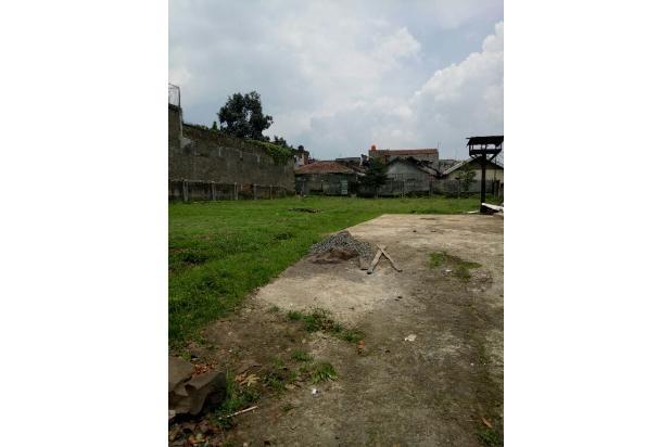Dijual Tanah Kosong Strategis di Sarijadi Raya, Bandung 10275606