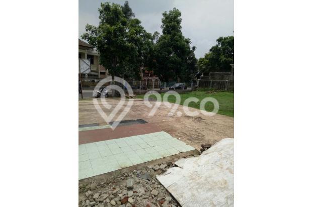 Dijual Tanah Kosong Strategis di Sarijadi Raya, Bandung 10275662