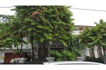 Dijual Rumah Siap Huni Minimalis di Radio Dalam Jakarta