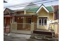 Dijual Rumah Nusa Loka Bsd Murah Siap Huni Lokasi Strategis