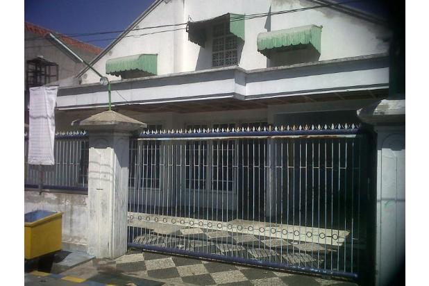 Rumah sewa jl.Donowati 3153338