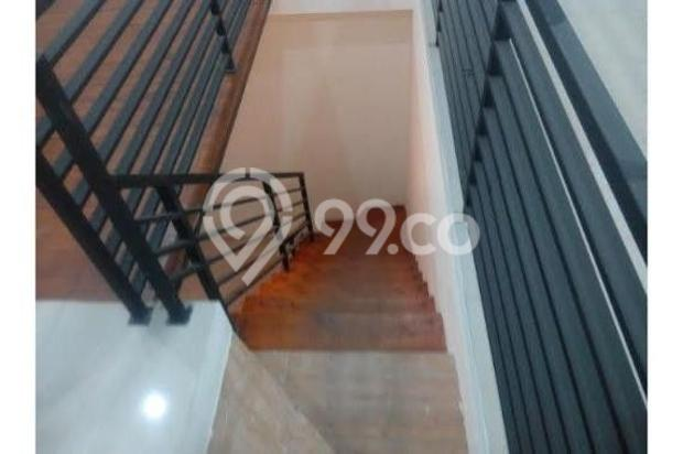 Dijual Rumah Cantik SHM Murah Strategis di Bintaro Jaya Sektor 5 Tangsel 9846914