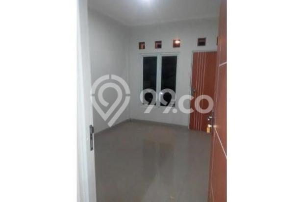 Dijual Rumah Cantik SHM Murah Strategis di Bintaro Jaya Sektor 5 Tangsel 9846911