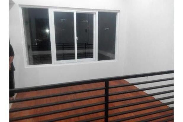 Dijual Rumah Cantik SHM Murah Strategis di Bintaro Jaya Sektor 5 Tangsel 9846913
