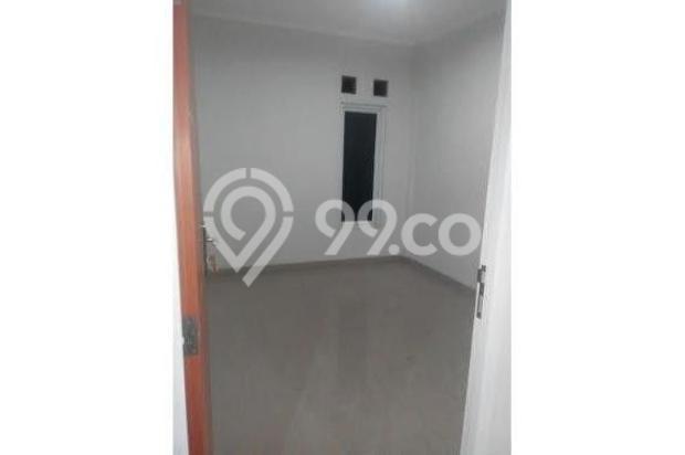 Dijual Rumah Cantik SHM Murah Strategis di Bintaro Jaya Sektor 5 Tangsel 9846912