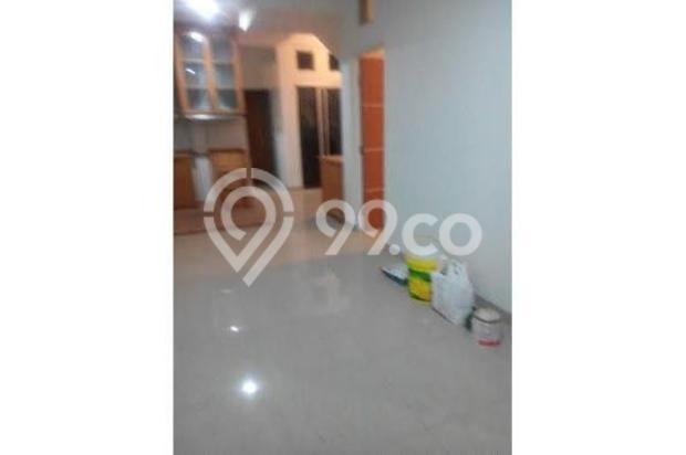 Dijual Rumah Cantik SHM Murah Strategis di Bintaro Jaya Sektor 5 Tangsel 9846915