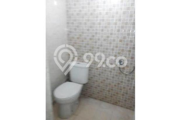 Dijual Rumah Cantik SHM Murah Strategis di Bintaro Jaya Sektor 5 Tangsel 9846917