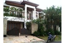 Pondok Indah, Jakarta Selatan