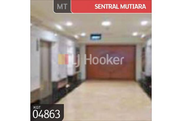 Rp82mily Ruang Kantor Dijual