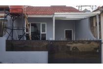 Disewa Rumah di kawasan Dago Baru Renovasi, Masuk Mobil (Min 2 Tahun)