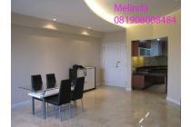 dijual Apartemen Wesling Kedoya Puri indah Murah luas 122m2 udah renovasi
