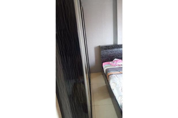 apartment greenbay 2 kamar furnish cantik murah dan tinngal bawa koper 6495028