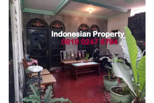 Cari Rumah Dijual Di Cipinang Muara Jakarta Timur 17994289