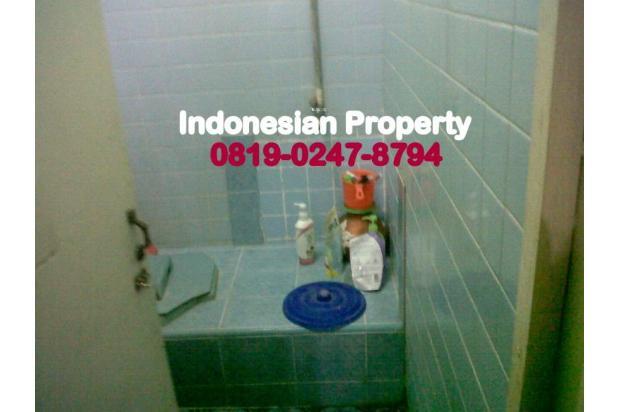 Cari Rumah Dijual Di Cipinang Muara Jakarta Timur 17994291