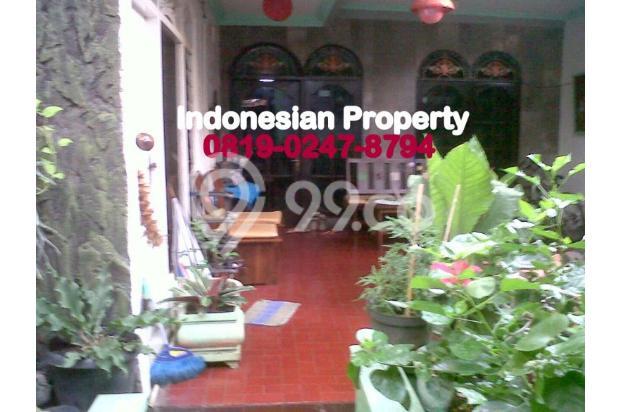 Cari Rumah Dijual Di Cipinang Muara Jakarta Timur 17994290