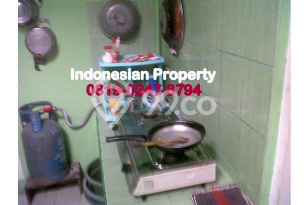 Cari Rumah Dijual Di Cipinang Muara Jakarta Timur 17994293