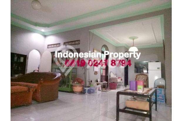 Cari Rumah Dijual Di Cipinang Muara Jakarta Timur 17994296