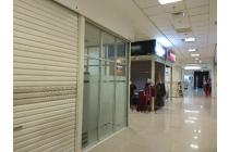disewakan : stand toko cito mall,( city of tomorrow )surabaya.085104668881