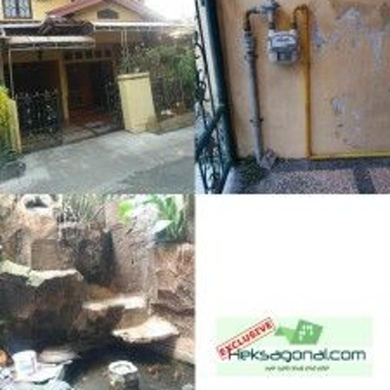 Rumah dijual Ngaliyan Semarang hks6191