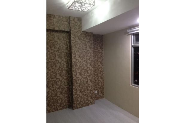 Disewakan 2br furnish bulanan murah diapartemen greenbay pluit 16225945