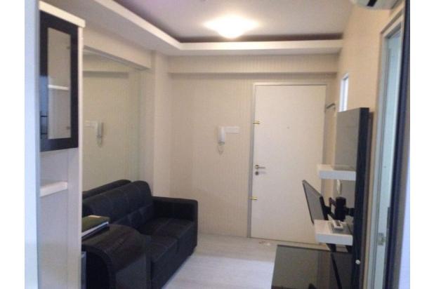 Disewakan 2br furnish bulanan murah diapartemen greenbay pluit 16225947