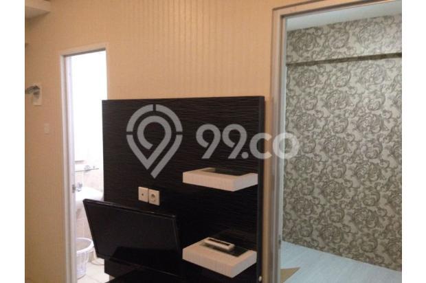 Disewakan 2br furnish bulanan murah diapartemen greenbay pluit 16225944