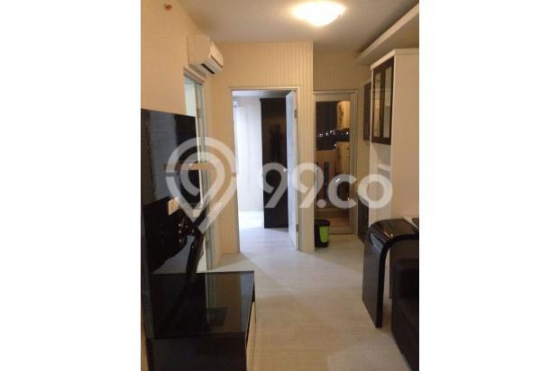 Disewakan 2br furnish bulanan murah diapartemen greenbay pluit 16225949