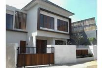 Rumah Dijual DI Puri Gading Bali Murah Pemilik BU