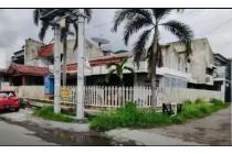 Rumah HOOK 2 LANTAI Di Ngagel Madya Surabaya Lokasi STRATEGIS