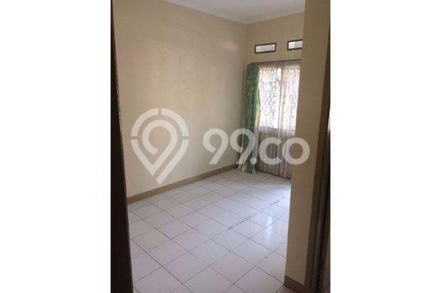 Info Rumah Murah Di Bandung, Rumah Dijual Bisa KPR Di Cipageran Cimahi 10081655