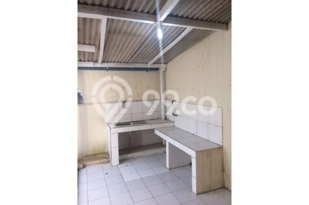 Info Rumah Murah Di Bandung, Rumah Dijual Bisa KPR Di Cipageran Cimahi 10081659