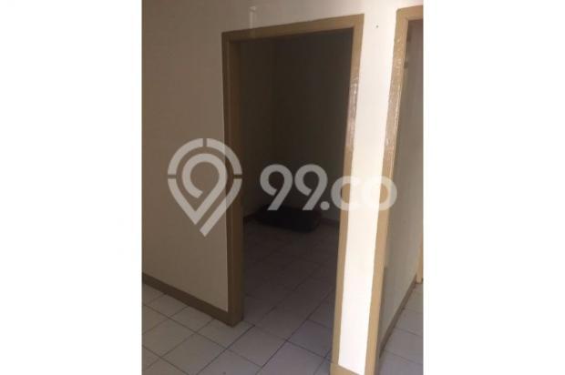 Info Rumah Murah Di Bandung, Rumah Dijual Bisa KPR Di Cipageran Cimahi 10081661