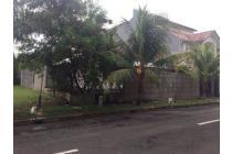 Rumah bagus terawat bersih di kompleks elit Kebon Jeruk harga NEGO