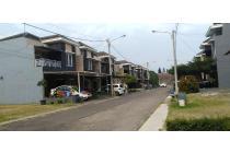 Patramaya Residance Rumah 2 Lantai Mewah Strategis di Buah Batu Bandung