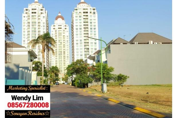 Rp75mily Tanah Dijual