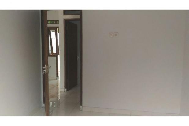 Rumah 378 Juta Tanah 110 Meter di Sawangan Depok 9263158