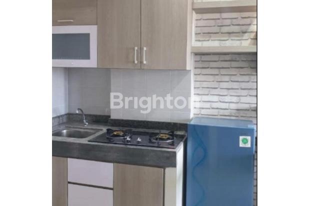 Rp375jt Apartemen Dijual