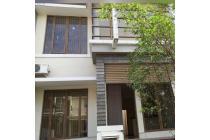 Rumah Bintaro, MINIMALIS & ASRI