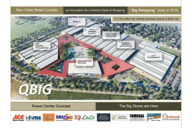 Rp83,9mily Tanah Dijual