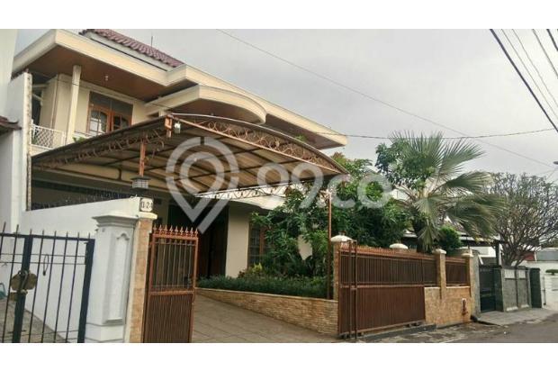 DIJUAL SIMPRUG RUMAH CANTIK SIAP HUNI GOOD HOUSE 13923241